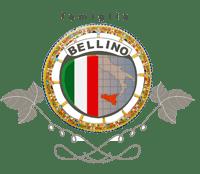 Vinhos do Italiano